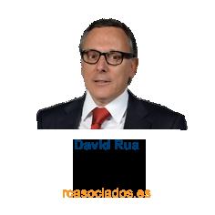 David Rua
