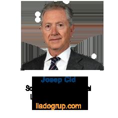 Josep Cid